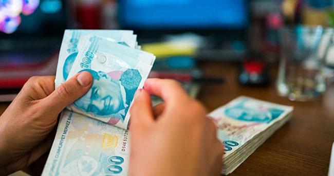 SGK otomatik işlem yapacak, parası ödenecek…