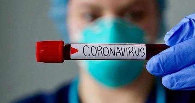 Koronavirüste son 24 saat! 18 Ekim koronavirüs tablosu