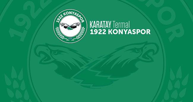 1922 Konya'ya virüs şoku!