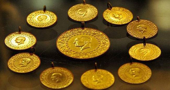 Merkez Bankası'dan sürpriz faiz kararı! Altın rekor kırdı gram 491 lira oldu