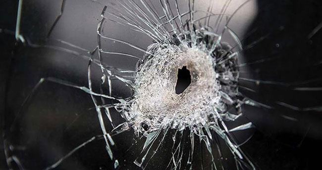Ermenistan üçüncü kez ilan edilen ateşkesi ihlal etti