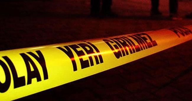 Konya'da damat dehşeti: Tartıştığı kayınpederini öldürdü