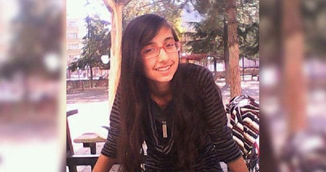 Konya 8 yıl önce öldürülen Hatice'nin katiline, ağırlaştırılmış müebbet hapis cezası verildi
