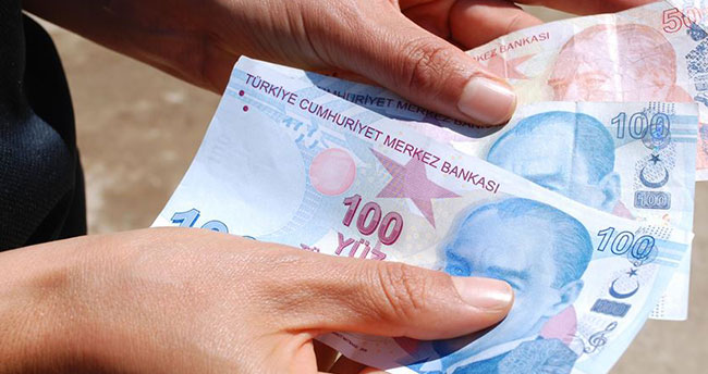 Vergi yapılandırmasında sürpriz! Borcunu ödeyen emekli olacak