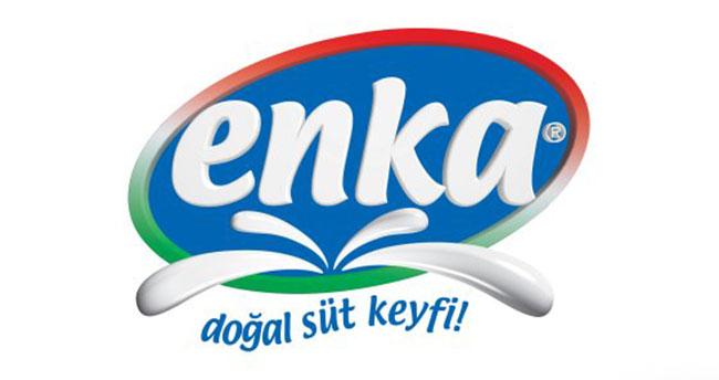 """ENKA'dan süt toplama merkezindeki görüntülerle ilgili açıklama: """"Şirketimizle bir ilişkileri yok"""""""