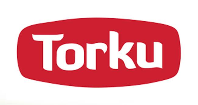 Konya'daki süt kazanında banyo görüntüleriyle ilgili Torku'dan açıklama