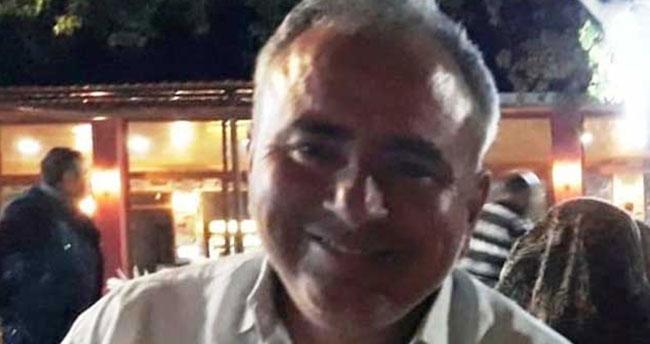 Oğlunun kaza haberini alan baba kalp krizi geçirerek hayatını kaybetti