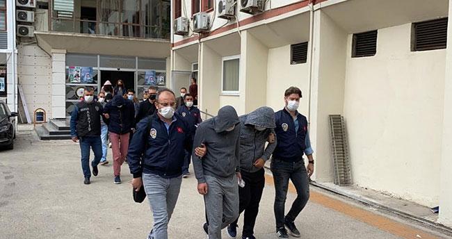 """""""Evde sabun paketleyerek kazanın"""" dediler, Konya'nın da bulunduğu 17 ilde ev kadınlarını dolandırdılar"""