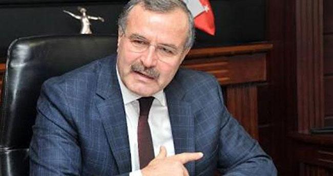 Konya Sanayi Odası Başkanı Kütükcü: Faizlerdeki yükseliş reel sektörün maliyetlerini artırıyor