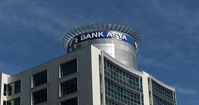 Bank Asya'nın kurucu ortağı FETÖ firarisi sahte kimlikle yakalandı