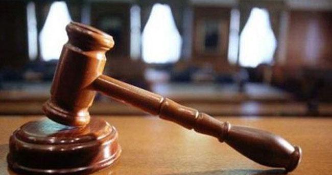 Yargıtay'dan çalışanlara güzel haber! Görev yeri değişen işçiye tazminatlı istifa hakkı