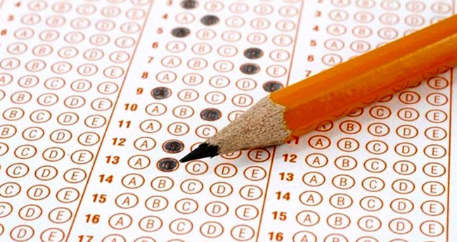 LGS 2021 sınavı ne zaman yapılacak? Ziya Selçuk duyurdu