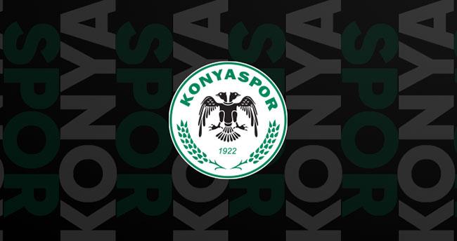 Konyaspor'da 8 futbolcu ülkelerinin milli takımlarına çağrıldı