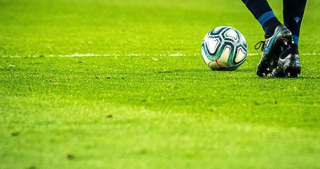 Süper Lig'de 9, 10 ve 11. haftanın programı belli oldu