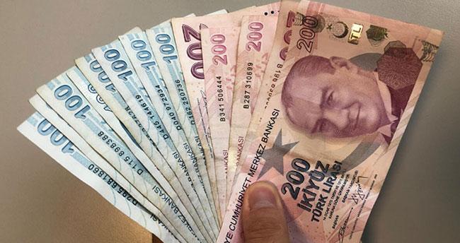 Türkiye Kamu-Sen 4 kişilik ailenin asgari geçim sınırını 7 bin 625 lira hesapladı
