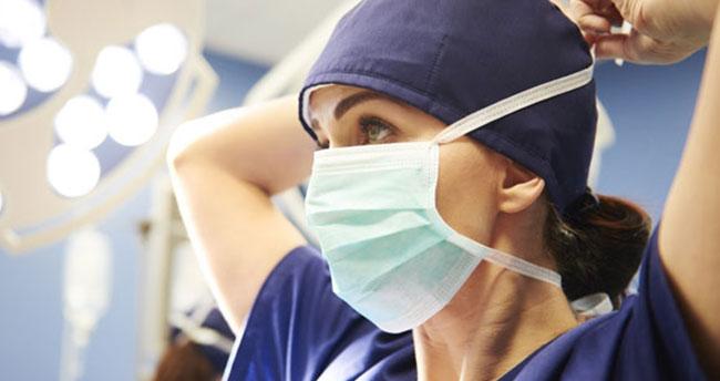 Yıllık izinle ilgili güzel haber! Yüz binlerce sağlık çalışanını ilgilendiriyor