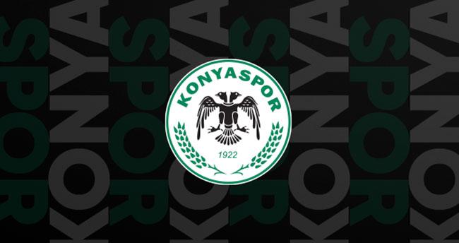 Konyaspor'dan Kovid-19 açıklaması