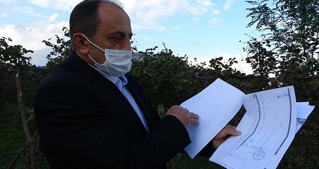 Ordulu vatandaşı 41 bin lira dolandırıp parasıyla Konya'daki fabrikadan yem aldılar!