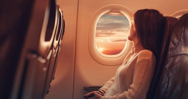 Seyahat yasağı kapsamında uçak seferleri iptal mi oldu? Bileti olanlar ne yapacak? Pegasus ve THY'den açıklama!