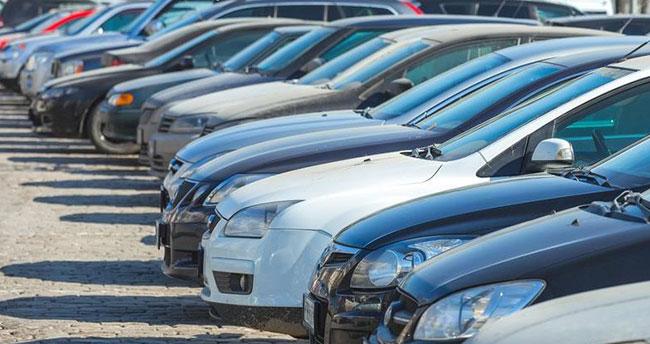 2. el otomobil satışları bıçak gibi kesildi! Fiyatlar düşecek mi? Uzmanlar ne diyor