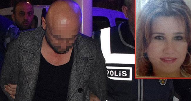 Konya'da eski eşiyle erkek arkadaşını öldüren emekli polisin yargılamasına devam edildi