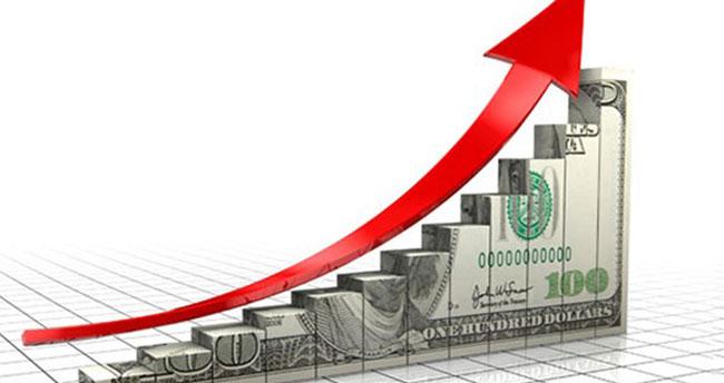 Dolar ve euro yükselişe geçti! İşte piyasalarda son durum
