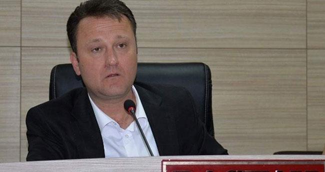 Menemen Belediyesine operasyon: 29 kişi hakkında gözaltı kararı