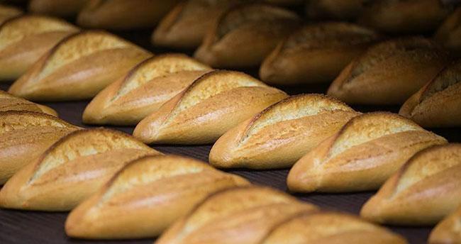 Ekmeğe zam mı geldi? İstanbul Fırıncılar Odasından flaş açıklama