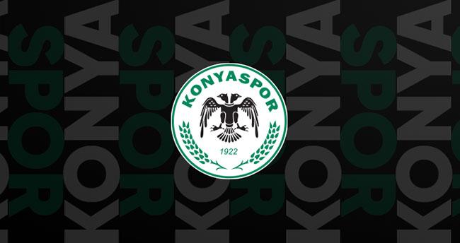 Konyaspor Sportif Direktörü Adnan Erkan: Daha cesur ve daha adil yönetimler bekliyoruz