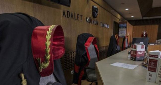 Konya'da iş ortağı kadını öldürdüğü iddiasıyla yargılanan sanık beraat etti