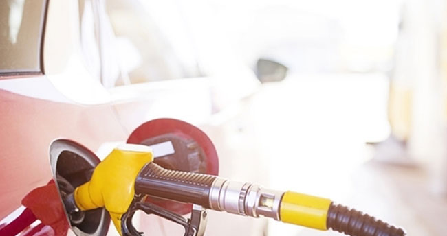Araç sahipleri dikkat! Benzine 37 kuruş zam geliyor