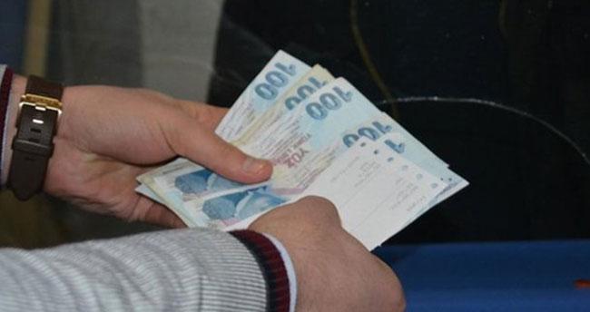 Bankalar kredi faizlerini güncelledi: Hangi bankaya ne kadar ödeyeceksiniz?