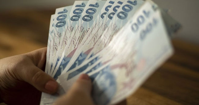 Asgari ücret ile ilgili flaş gelişme, bakan duyurdu! 2 bin 673 lira ve…