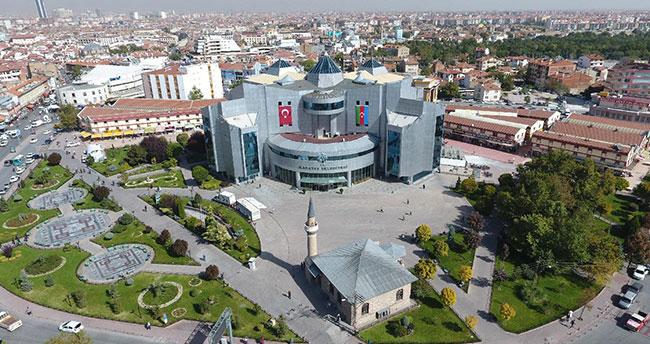Karatay Belediyesi vatandaşların vergi borçlarını yapılandırıyor! Son gün…