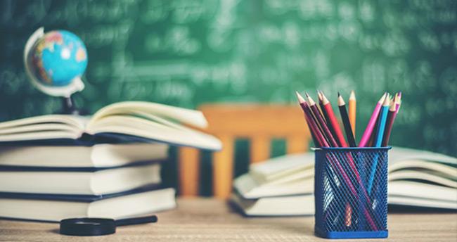 İstanbul Valiliği: Anasınıfı ve anaokulu sınıfları uzaktan eğitime geçti