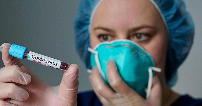 29 Kasım Türkiye'de koronavirüs salgınında son durum