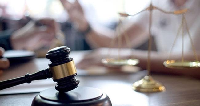 Mahkemeden flaş 'soyadı' kararı! Annenin soyadı verilebilecek