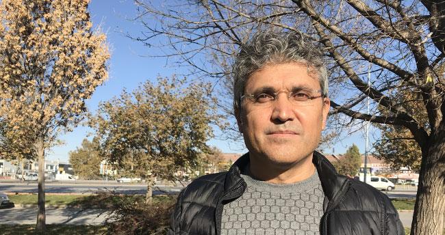 ZMO Konya Şube Başkanı Murat Akbulut: İklim kaymaları yağışları etkiledi