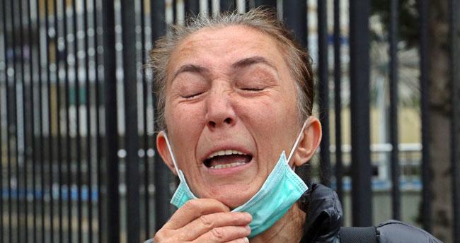19 sabıkası bulunan uyuşturucu bağımlısı Özgür Duran'ın annesinden tuhaf iddia: Kadir Şeker kiralık katil