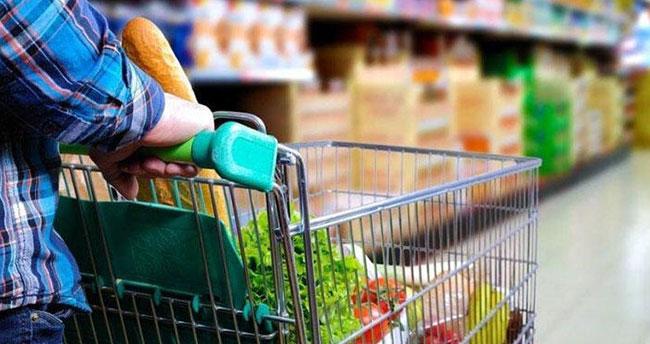 Kasım ayı enflasyon rakamları açıklandı! Yıllık enflasyon yüzde 14'ü aştı