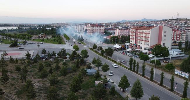 TOKİ, Beyşehir'de 494 konut daha inşa edecek
