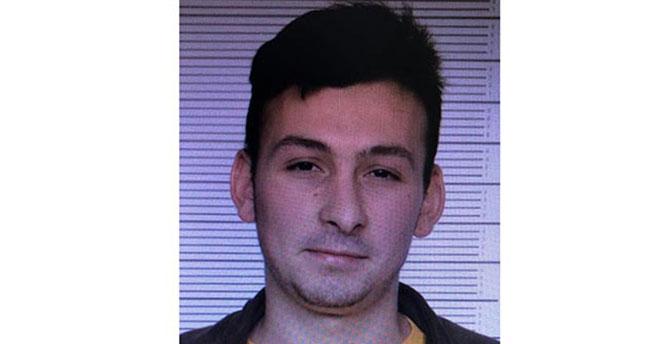 Kahramanmaraş'ta polisimizi şehit eden katil zanlısı öldü