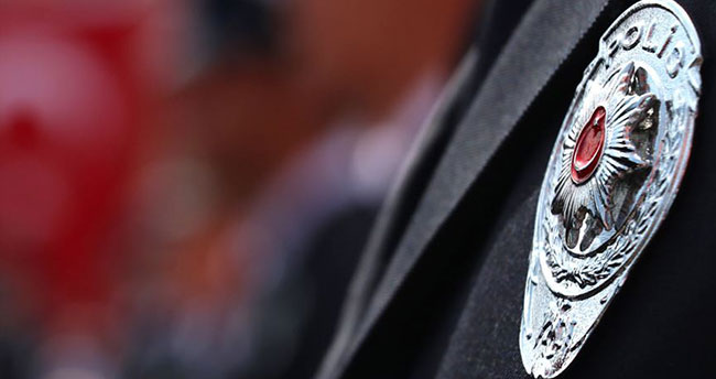 İl Emniyet Müdürlüklerinin trafik cezalarına ilişkin sosyal medya paylaşımlarına Konya'da katıldı