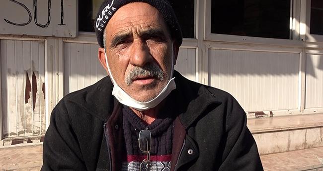 Karaman'da bahçedeki otları yakarken kıyafetleri tutuşan kadın öldü