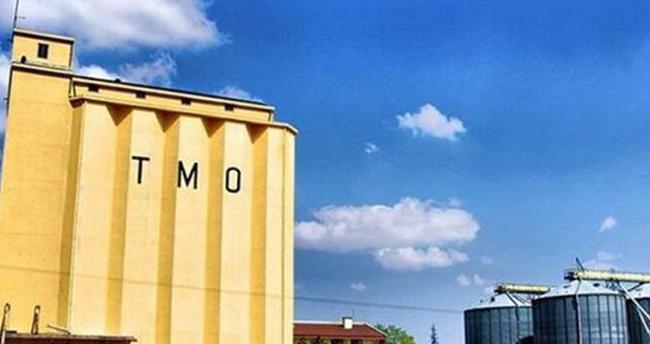 Konya Selçuklu'da TMO'ya ait taşınmaz ihaleyle kiraya verilecek