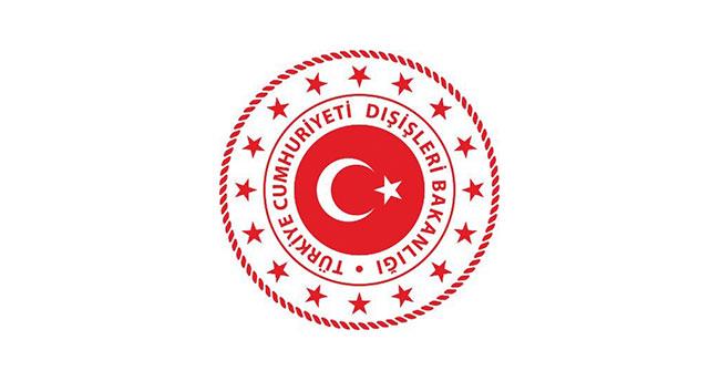 Türkiye okyanusun ortasında ilaçları tükenen vatandaşına ilaç ulaştırdı