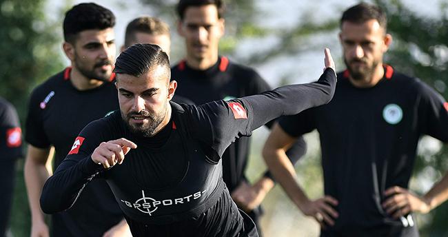Beşiktaş'ın teklifi yetersiz
