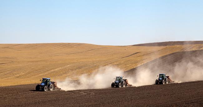 Altınova Tarım İşletmesi 3 adet traktör, 2 adet otobüs ve 1 adet binek oto ihaleyle satacak