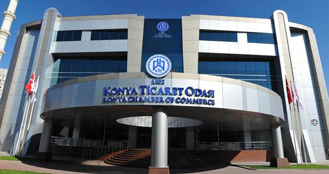 Konya'da özel eğitim kurumlarından pandemi raporu