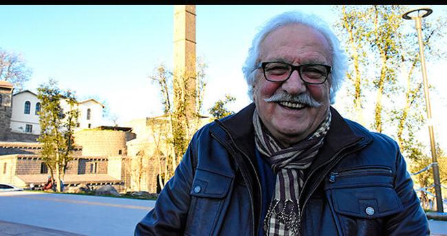 Yavuz Bahadıroğlu (Niyazi Birinci) vefat etti